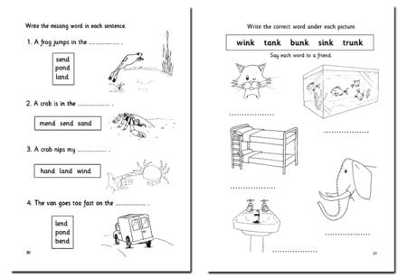 Worksheets – tyler john stone